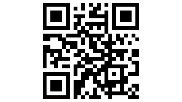 QR code for drwong.co.uk